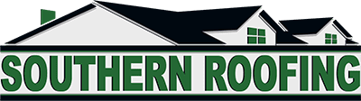 Southern Roofing LLC